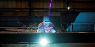 India's factory activity growth slipped in May as demand fell-PMI