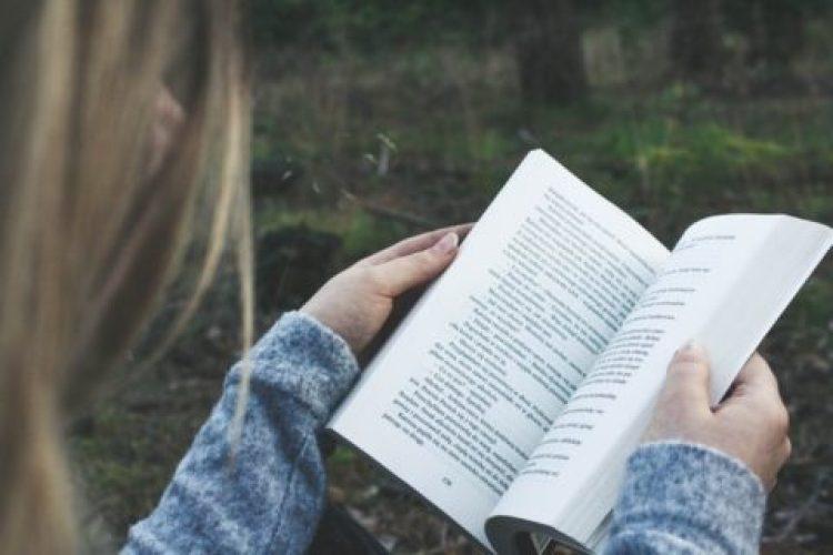 اقرأ أكثر