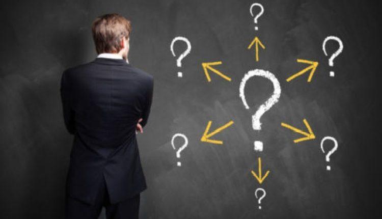 كيف تختار المسار المهني الأنسب