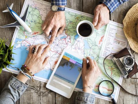 كيف تخطّط لعطلتك الصيفيّة