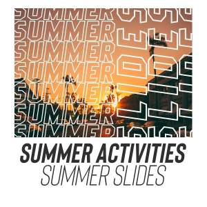 summer activities youth ministry graphics and promo download resource