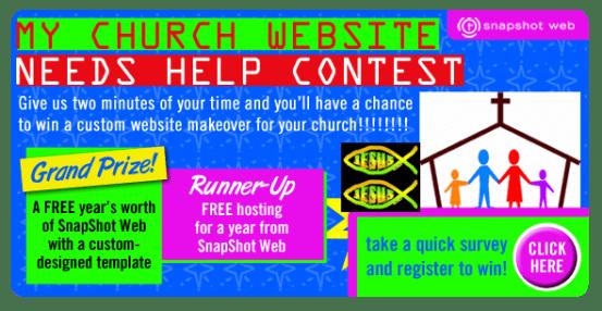 site_contest_snapshot