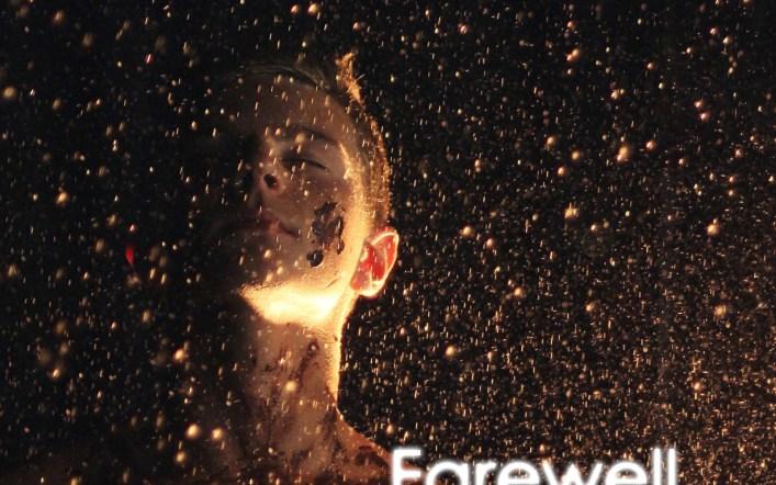 約20年前に作った曲 Rewind to 20 years #01 Farewell