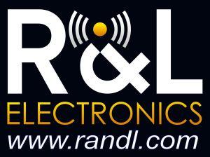http://www.randl.com/