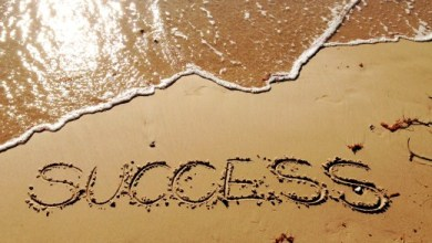 Photo of SUCCESS WITHIN REACH