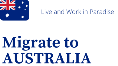 Photo of APPLY FOR THE AUSTRALIAN VISA TO WORK AND LIVE PERMANENTLY IN AUSTRALIA: WORK & LIVE ANYWHERE IN AUSTRALIA