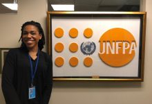 Photo of UNITED NATIONS POPULATION FUND (UNFPA) INTERNSHIP FOR INTERNATIONAL STUDENTS