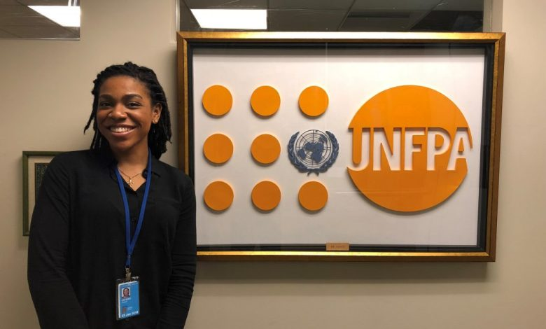 UNFPA Careers