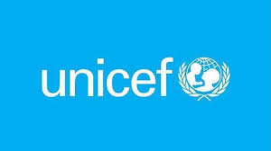 Photo of UNICEF – PROGRAMME ASSISTANT