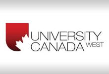 Photo of UNIVERSITY OF CANADA SCHOLARSHIP GRANT