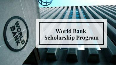 Photo of FULLY-FUNDED JOINT JAPAN- WORLD BANK SCHOLARSHIP- PROGRAM IN ECONOMIC AND PUBLIC POLICY