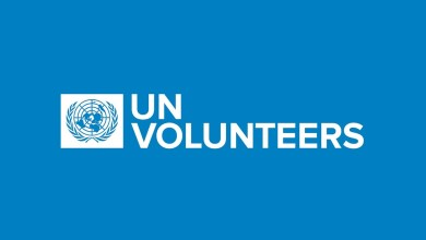 Photo of EVIDENCE ANALYST-UNITED NATIONS VOLUNTEER POSITION