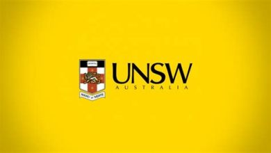 Photo of UNIVERSITY OF NEW SOUTH WALES INTERNATIONAL SCHOLARSHIPS TO STUDY IN AUSTRALIA