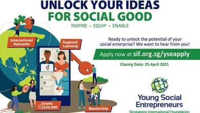 Photo of YOUNG SOCIAL ENTREPRENEURS (YSE) GLOBAL FOR 2021