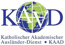 Photo of KAAD GERMANY FELLOWSHIP PROGRAMME 2021/2022 {Masters AND phd } FOR DEVELOPING COUNTRIES