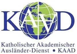 KAAD Germany Fellowship