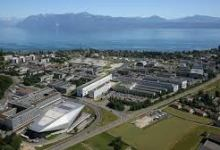 Photo of EPFL/UM6P 100 FULLY FUNDED SCHOLARSHIP PROGRAM FOR AFRICAN STUDENTS 2021