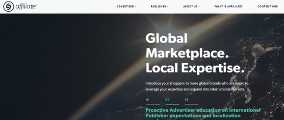 top affiliate programs in ghana