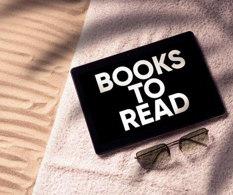 millionaire books to read