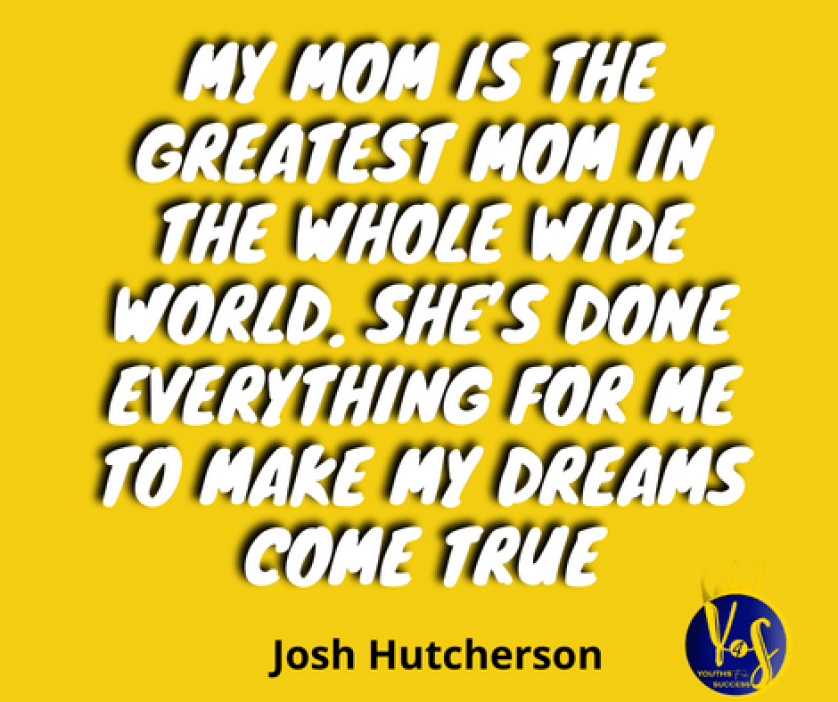 mothers day quotes for mom today