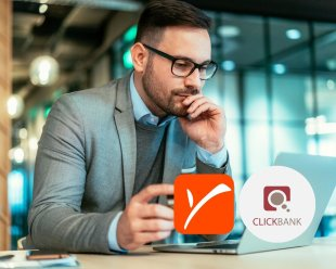 Receive your ClickBank payments through Payoneer connect
