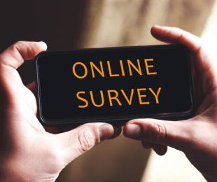 best paid online survey sites for money