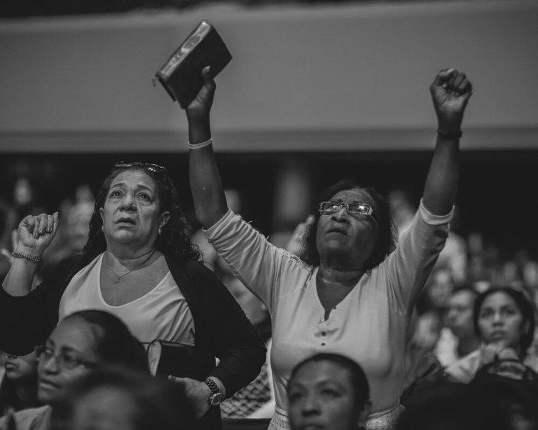Top Best Christian retreat centers in Ghana