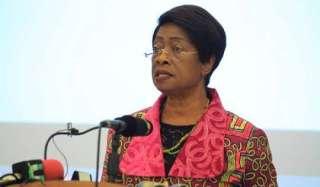 Ghana covid-19 trust fund