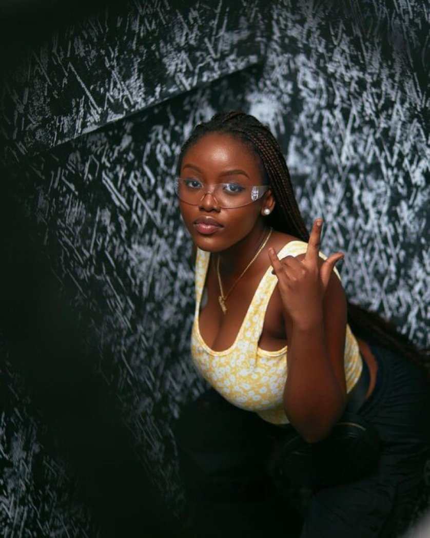 Gyakie net worth and biography