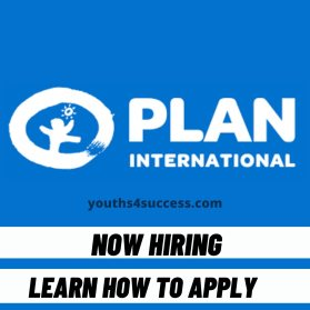 project accountant jobs