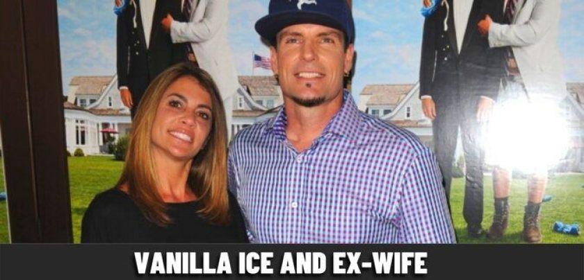 vanilla ice net worth