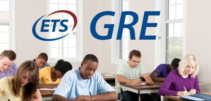 gre test in ghana
