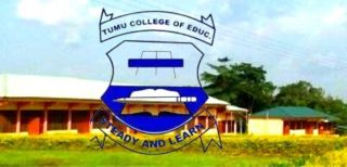 Courses Offered At Tumu College of Education