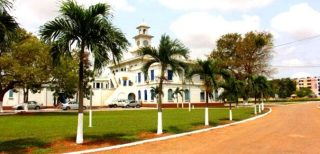 Courses Offered At Kumasi Wesley College of Education