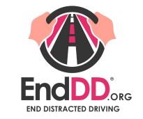 enddd-logo