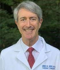 Dr. John Dein MD