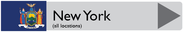 new-york-hotels