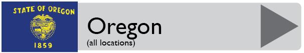oregon-hotels