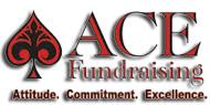 ACE-FundraisingSFW LOGO