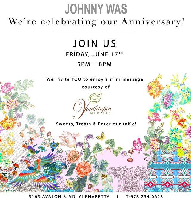 Alpharetta_Anniversary
