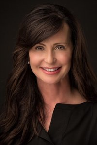 Lisa Alexander, RN