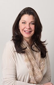 Tracy Olson, owner of Youthtopia Med Spa Alpharetta GA