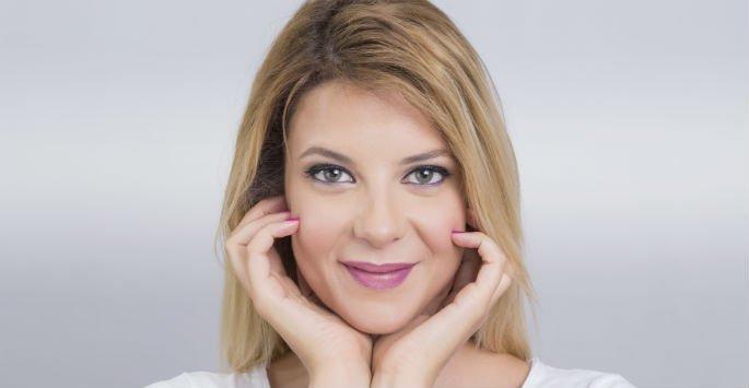 Radiesse® Restore Lost Facial Volume with Radiesse