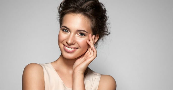 Finding the Right Medical-Grade Skin Care Products