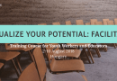 "Обучение за фасилитиране ""Actualize Your Potential: Facilitate"" в Унгария, 2 – 10 август 2018 г."