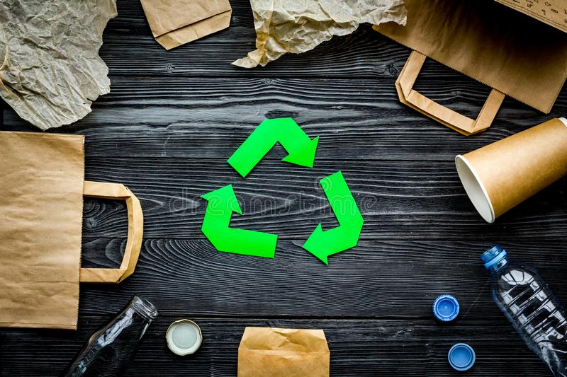 """""""Eco"""" Habits That Can Be Harmful To The Environment"""