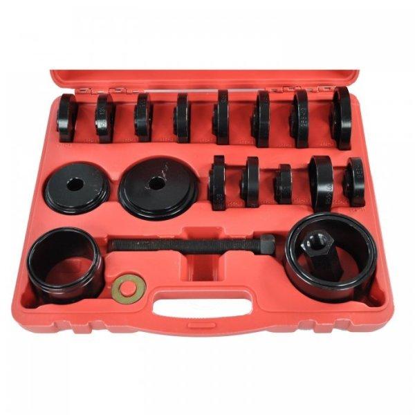 Set extractor rodamiento transmisión