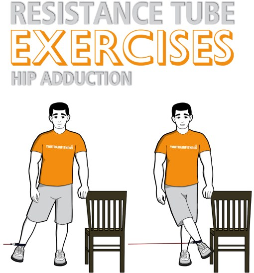 resistance-tube-standing-leg-adduction