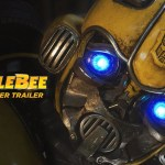 Bumblebee (2018) – Official Teaser Trailer – Paramount Pictures