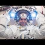 Mission horizons: Raketenstart mit Alexander Gerst aus Baikonur, Kasachstan (deutschsprachig)